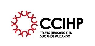 logo ccihp